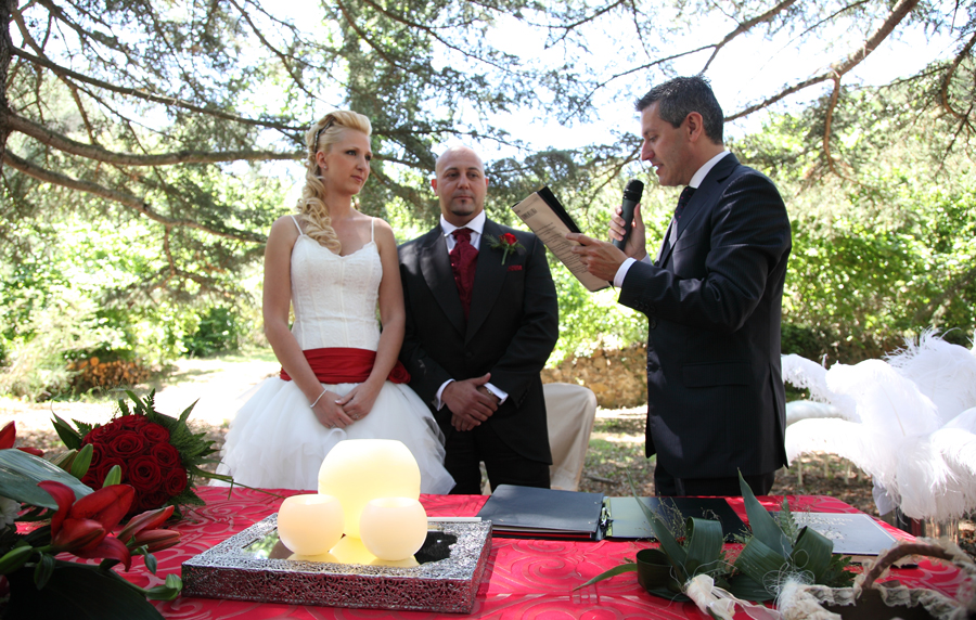 perforación adulto experiencia de novia